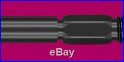 22 Gram TARGET SWISS POINT SP03 90% TUNGSTEN STEEL TIP DARTS
