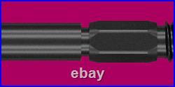 24 Gram TARGET PHIL TAYLOR POWER 9FIVE GEN 6 95% TUNGSTEN DART WITH SWISS POINTS
