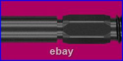 24 Gram TARGET SWISS POINT SP01 90% TUNGSTEN STEEL TIP DARTS