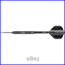 24 Gram Winmau Aspria Dual Core 95/85 Dual Density Tungsten Darts