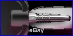 26 Gram TARGET PHIL TAYLOR POWER 9FIVE GEN 6 95% TUNGSTEN DART WITH SWISS POINTS