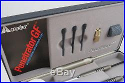 Accudart Penetrator GF 118 24gm for Collector Hard to Find