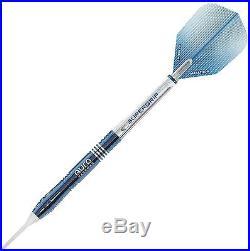 Aura 95% Tungsten Soft Tip Darts 18 Grams 57743
