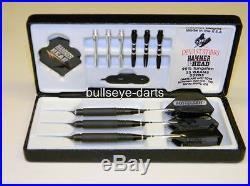 Bottelsen 232d5 Devastators Hammer Head 23 Gram Darts