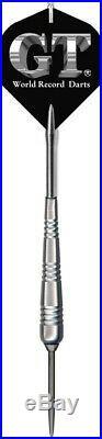 Bottelsen 239gt3 Gt Hammer Head 23 Gram Darts