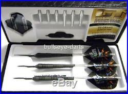 Bottelsen 239gt3bk Gt Hammer Head 23 Gram Darts