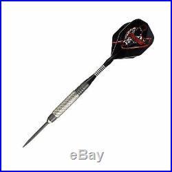 Bottelsen 23gd5r Devastators Hammer Head 23 Gram Darts
