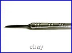 Bottelsen 255gt3 Gt Hammer Head 25 Gram Darts
