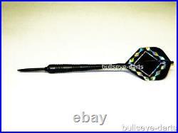 Bottelsen 255gt3bk Gt Hammer Head 25 Gram Darts