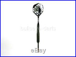 Bottelsen 2592pgb Precision Grip 25 Gram Steel Tip Darts