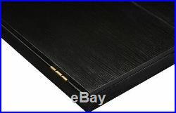 DARTBOARD CABINET SET Professional Dart Board Bar Home Game Steel-Tip Scoreboard