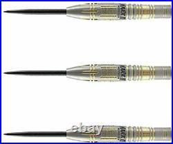 Darts Barrel MONSTER DARTS Mark 3 (MARKIII STEEL Tungsten 90%) Darts Hard D