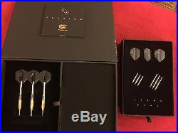 ELYSIAN The Most Expensive Limited Edition Darts By Target (Only 200 Made)