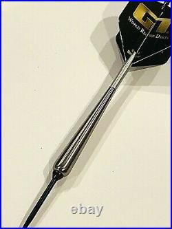 Gt Hammerhead Bottelsen Model 285gt 28 Gr. Steel Free Shipping N Flights