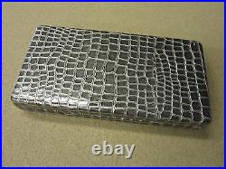Hammer Head Devastators 23g Steel Tip Darts 95% Tungsten 232D5 with FREE Shipping