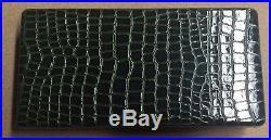 Hammer Head Edge 24g Steel Tip Darts 90% Tungsten 244E with FREE Shipping
