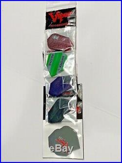 Hammerhead Bottelsen Percision Grip 2592pg Steel Tip 25 Gram New Free Shipping