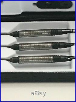 Hammerhead Devastators 27ed5r Steel Tip Darts Brand New Free Shipping