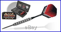 Harrows 58603 Power Point 80% Tungsten Steel Tip Dart (23-Gram) NEW
