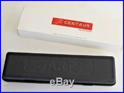 LOT SALE Dart Set Steel Tip Darts LOT of Darts WolfTop Centaur Darts Fever
