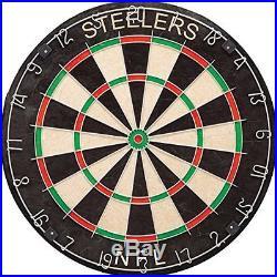 Steeler Darts Steel Tip