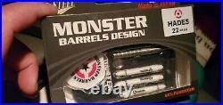 Monster Barrel Design Hades 22 Gram