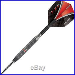 NEW TARGET DAYTONA FIRE DF-O1 21 Gram Steel Tip Darts 101800