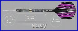 Paul LIM Target 22 Grams 90% Tungsten Steel Tip Darts