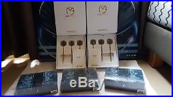 Phil Taylor Match Play limited edition steel tip dart sets