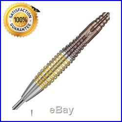 Phil Taylor Power 9Five Gen 3 Steel Tip Darts