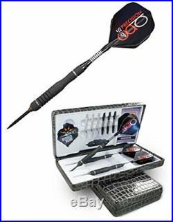Precision Grip Hammer Head Steel Tip 90% Tungsten Precision Grip Steal 25