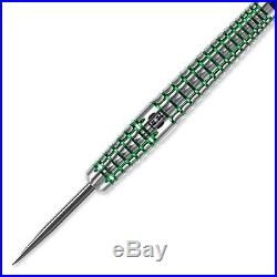 Quantum 90% Tungsten Steel Tip Darts 24 Grams 10833
