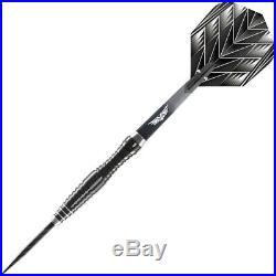 SHOT Tribal Weapon 4 Steel Tip Darts 24g TWST-424
