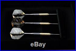 TARGET ELYSIAN Darts FOURTH EDITION Limited to 200 (mn25)