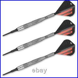 TARGET PHIL TAYLOR POWER 9FIVE GEN 7 20 Gram Soft Tip Darts 200951