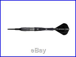 TARGET POWER 9 FIVE Generation-4 EURO Phil Taylor Player model
