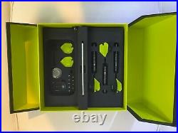 Target 975 01 24 gram Dart Set
