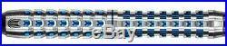 Target Carrera Azzurri AZ30 2ba Soft Tip Darts 19g