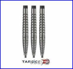 Target Carrera C3 Steel Tip 90% Tungsten Darts 21g