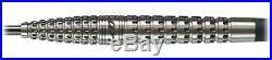 Target Carrera C3 Steel Tip 90% Tungsten Darts 25g