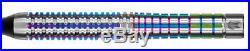 Target Carrera Sport Nitro 90% Tungsten 18 gram 2ba Soft Tip Darts 100355