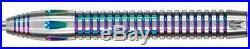 Target Carrera Sport Turbo Steel Tip Darts 24g