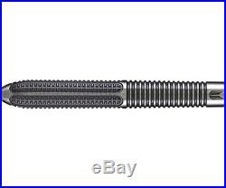 Target Darts 23G Raymond Van Barneveld 95% 23G Steel Tip Dart S2017. Huge Saving