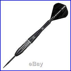 Target Darts Power 9Five Generation 4 Steel Tip Darts 24g