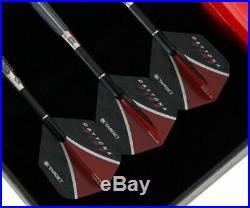 Target Daytona Fire DF03 Steel Tip Darts 24g