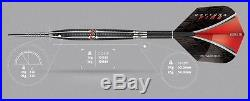 Target Daytona Fire Df-03 24 Grams 95% Tungsten Darts
