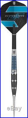 Target Daytona Fire GT01 22g Steel Tip Darts