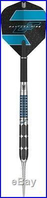 Target Daytona Fire GT02 21g Steel Tip Darts
