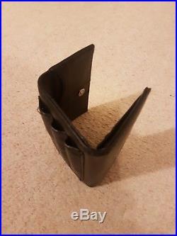 Target Daytona Fire Tungsten Steel Tip Darts 26 Gram with free leather case