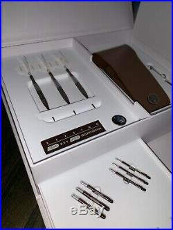 Target Elysian Gen 2 031/200 Steel Tip Darts